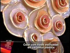 Beatriz Cominatto Mulheres 31 01 2012 - YouTube