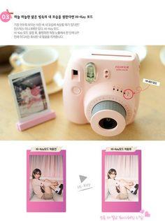 Fuji Instax Cameras. Fuji Instax Camera, polaroid cameras, film cameras, instant camera, analog, gadget, vintage, film photography, crafts, scrapbooking #Instax #Polaroid #Instant #Film #Camera #Fujifilm #Mini8 #Mini7s #Mini50s #Mini25 #oldschool #retro #hipster #toycamera #gadget #koreanstyle #japanesestyle #asian #kawaii