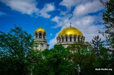 24 Photos that will Convince You to Visit Sofia, Bulgaria | http://www.back-packer.org/photos-visit-sofia/