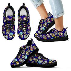 8d79b6542808 37 Best JaZazzy Shoes and Accessories images