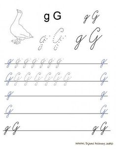 Handwriting Practice, Worksheets, Activities For Kids, Alphabet, Kindergarten, Lettering, Maths, Christmas, Navidad