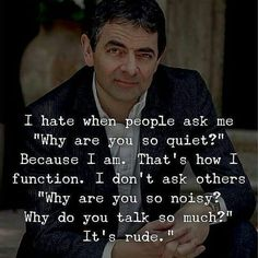 Are you looking for so true quotes?Check out the post right here for cool so true quotes ideas. These hilarious quotes will bring you joy. Quotes About Attitude, Quotes Thoughts, Wise Quotes, Quotable Quotes, Words Quotes, Funny Quotes, Inspirational Quotes, Mr Bean Quotes, Top Quotes