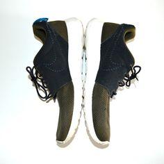 Nike Roshe Run, 43