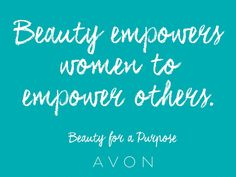 Have a Beauty Career on Your Own Terms #avon http://www.freetobebeautifullyyou.com/2016/01/have-beauty-career-on-your-own-terms.html