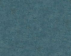Виниловые обои AS Creation Bohemian Burlesque 960793 Wallpaper Paste, Green Wallpaper, Wallpaper Roll, Wallpaper Borders, Burlesque, Neutral, Obi, Burke Decor, Blue Design