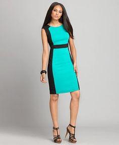 cc65a81ad0 INC International Concepts Dress