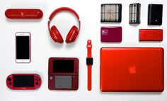 What's In My Tech Bag - 2016