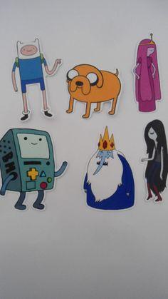 Aplique Tubete - Hora de Aventura Cartoon Network, Adventure Time, Naruto, Disney Characters, Fictional Characters, Family Guy, Snoopy, Crafty, Comics