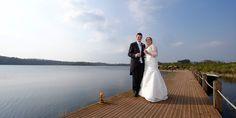 Deaglan + Helen @lougherneresort #weddings #fermanagh #realweddings