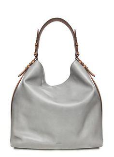 Shoulder bags - BAGS - United Kingdom