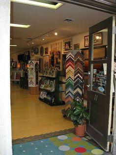 Our frame shop Window Displays, Frame Shop, Store Design, So Little Time, Design Ideas, Windows, Sports, Shopping, Home Decor