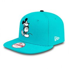 Mickey Mouse 9FIFTY
