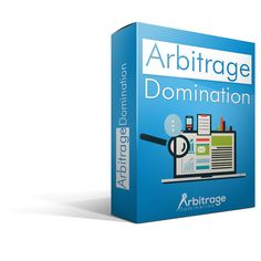 Discover ThisINSANELY POWERFULYET WICKED SIMPLE & PROVENSoftwareThat Effortlessly Banks You$75 to $500 Per Day