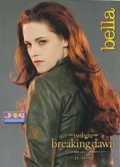 Kristen Stewart (J-14)
