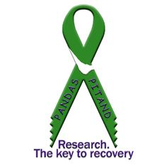 P.A.N.D.A.S. - P.I.T.A.N.D. Awareness & Research Support