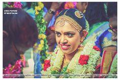 Candid Photography, Wedding Photography, Coimbatore, Best Wedding Photographers, Beautiful Moments, Pondicherry, Crown, Fashion, Wedding Shot