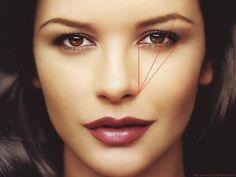 Miti ed errori più comuni nel #makeup: Tutte le donne sono passate attraverso almeno uno di questi errori, ecco quelli da cui #bemakeupartist vi mette in guardia!