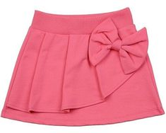 Adapt pattern to skort for Livie Frocks For Girls, Kids Frocks, Dresses Kids Girl, Kids Outfits, Baby Frocks Designs, Baby Dress Design, Baby Skirt, Baby Dress Patterns, Skirts For Kids