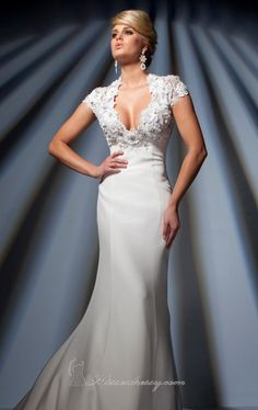Tony Bowls TBC011 by Tony Bowls Collections