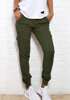 Joggerpants Idr : 20$ From : INDONESIA  #joggerpants #outfit