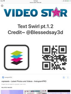 Text Codes, All Codes, After Effects, Free Qr Code, Overlays Instagram, Instagram Frame Template, Video Editing Apps, Anime Backgrounds Wallpapers, Free Text