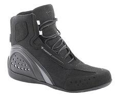 Dainese Motorshoe Air Women s Shoes
