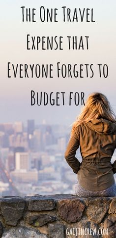travel tips| travel cheap| budget travel