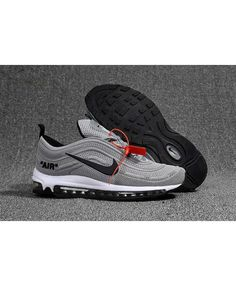 6224655bd0a84 Men s Off-White x Nike Air Max 97 KPU TPU
