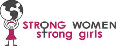 The mission of Strong Women, Strong Girls is to utilize the lessons learned from strong women throughout history to encourage girls and young women to become strong women themselves. By building communities of women committed to supporting positive social change, Strong Women, Strong Girls works to create cycles of mutual empowerment for women and girls.