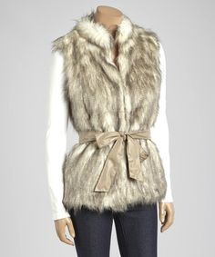 Sylcom fashion faux shearling-lined anorak 6 Easy Ways to Record a Phone Conversation (with Pictures)