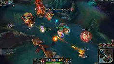 My only Lee pentakill in 500 games https://www.youtube.com/watch?v=UcXVcSqpQ-k #games #LeagueOfLegends #esports #lol #riot #Worlds #gaming