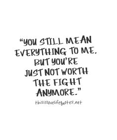 Looking for #Quotes, Life Quotes, #Love Quotes, Best Life Quote, Moving On Quotes? Then Visit http://bit.ly/TLLQuotes