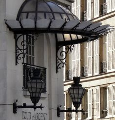 Tour d'argent, 15 Quai de la Tournelle, Paris V