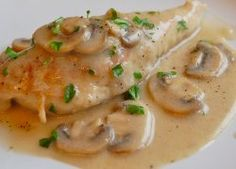 Oven Baked Chicken Breast Recipes Cream Of Mushroom.Creamy Parmesan Herb Chicken Mushroom NO CREAM OPTION . Creamy Garlic Mushroom Chicken The Recipe Critic. No Peek Chicken Will Have You Salivating In Anticipation . Baked Chicken And Mushrooms, Oven Baked Chicken, Baked Chicken Breast, Mushroom Chicken, Stuffed Mushrooms, Mushroom Sauce, Chicken Breasts, Mushroom Gravy, Food Porn