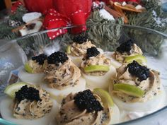 Panna Cotta, Blog, Pink, Ethnic Recipes, France, Dulce De Leche, Blogging, Pink Hair, Roses