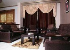 3 Bedrooms Apartment for rent in Abdoun Amman