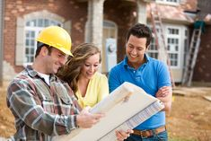 We need questions for our upcoming Ask a Builder blog post. What's on your mind? #WeBuildForLife