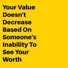 (16) LinkedIn Your Values, See You, Job Search, Language, Thoughts, Words, Inspiration, Biblical Inspiration, Languages