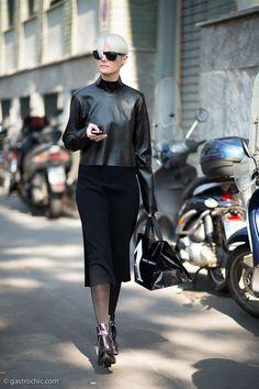 Kate Lanphear outfit