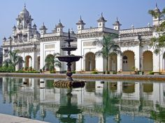 Indian Palace   Famous Palaces of India   India Travel Guide