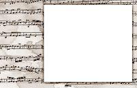Friday's Guest Freebies ~ Sweetly Scrapped ✿ Follow the Free Digital Scrapbook board for daily freebies: https://www.pinterest.com/sherylcsjohnson/free-digital-scrapbook/ ✿ Visit GrannyEnchanted.Com for thousands of digital scrapbook freebies. ✿