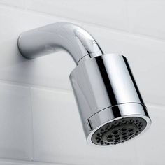 Incroyable Alto Fixed Shower Head