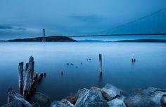 Höga Kusten, Ångermanland, Sverige Nice Dream, Lappland, Explorer, Suede, Holiday Travel, The Good Place, Scandinavian, Beautiful Places, Places To Visit