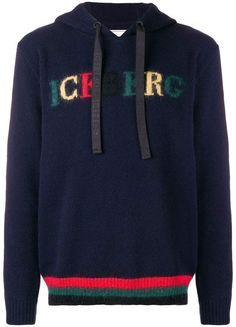 0a636af3d 28 Best Men sweater images