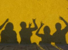 Shadow, Shadow Play, Hispanic, Human, Light And Shadow What Is Dot, Shadow Puppets With Hands, Phineas, The Whoot, Hand Shadows, Night Shadow, Shadow Play, Shadow Shadow, That One Person