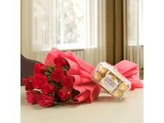 #FloristInGreaterNoida https://www.giftcarry.com/send-flowers-delivery-in-greater-noida