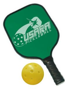Ins and outs of PickleBall!