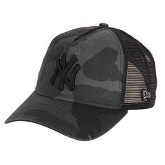 New Era Washed Camo 9Forty NY Yankees Cap - Midnite Camo (eBay Link) c9bc294f36