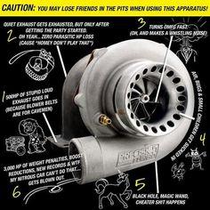 Funny Car Memes, Car Humor, Mechanic Humor, Mechanic Tools, Jdm Engines, Car Facts, Crate Motors, Ford Diesel, Automotive Engineering