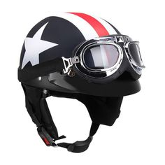 13fad6a5 13 Best Motorcycle & Powersports images   Auto accessories, Body ...